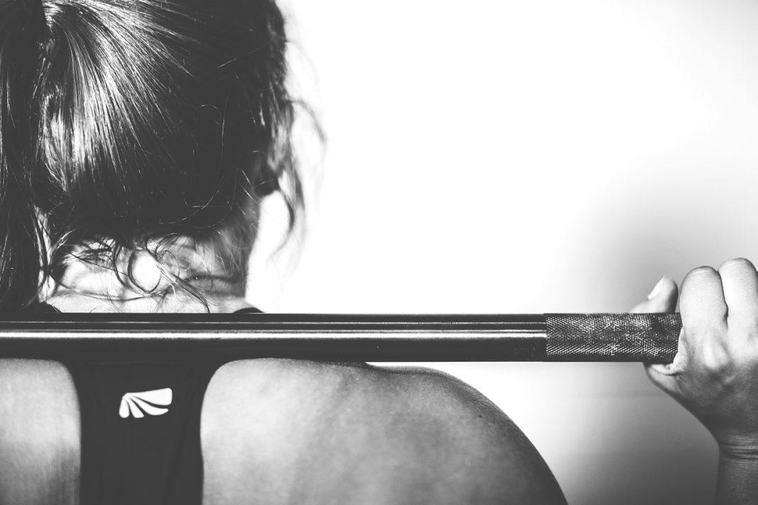 effekt av trening